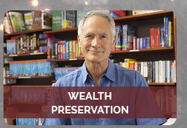 wealth perservation